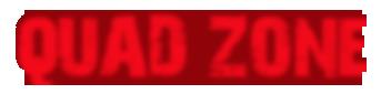 QuadZone